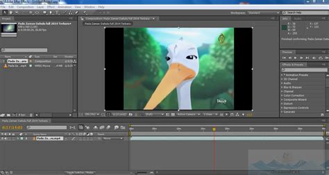 after effects cs4 intro templates free download template after effect cs4 image collections