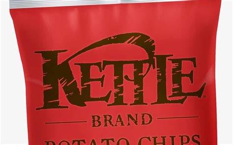 snyders lance buys kettle chips owner diamond foods