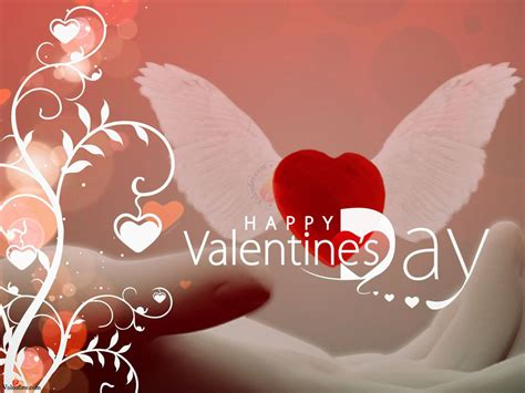 valentine wallpaper for pc 2014 valentine day hd wall paper all hd wallpapers