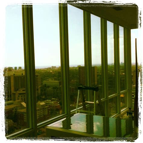 cuts plus exeter ontario residential window film project gallery
