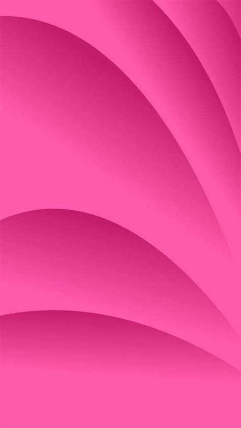 plain pink iphone wallpapers bing images pink