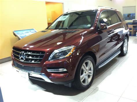 Mercedes Ml350 Review by 2014 Mercedes Ml350 4matic In Depth Tour And Review