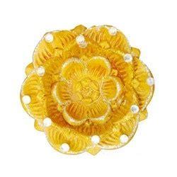 decorative diyas suppliers diwali diya diwali diva suppliers traders manufacturers