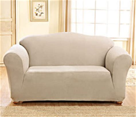Ready Made Slipcovers Fitted Slipcovers Sectional Slipcovers Ready Made Slipcovers