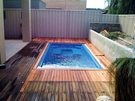 how much does a lap pool cost how much do fiberglass pools cost fiberglass pools pros