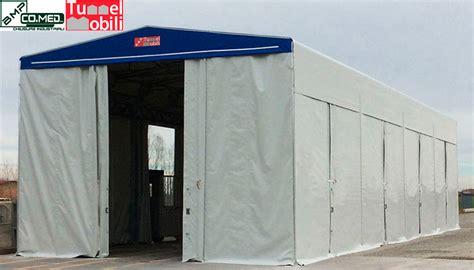 tettoia mobile tettoia mobile pvc soluzioni su misura con le coperture