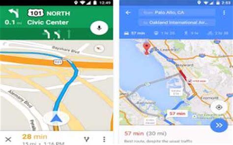 maps version apk maps apk 9 34 2 android version apkrec