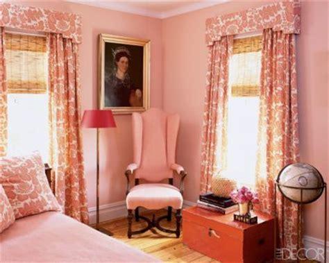 pink room design ideas shelterness