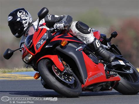 honda cbr 600 motorbike 2008 honda cbr600rr comparison motorcycle usa
