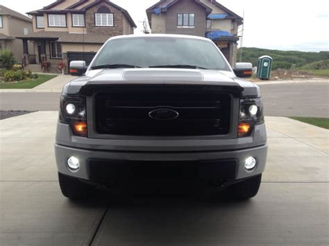 ford f150 light bulbs fog light bulbs to match 2013 factory hids page 4 ford