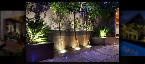 garden feature walls feature walls pillars the garden light company photo