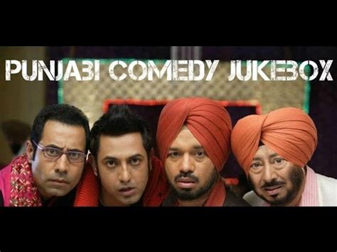 comedy film urdu funny punjabi clips punjabi totay english movies