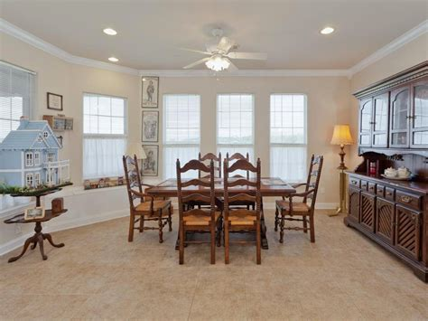 dining room fans ceiling fan dining room guidepecheaveyron com
