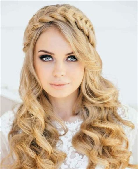hairstyles now best hairstyles for long hair to try now fave hairstyles