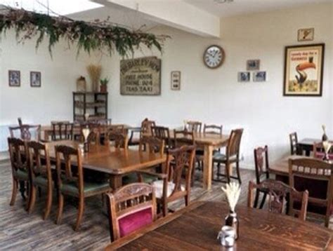 The Dining Rooms Oswestry by Lounge New Dining Room Picture Of The Barley Mow Trefonen Oswestry Tripadvisor