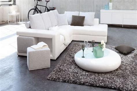 Fancy Living Room Table Luxury Coffee Table Designs Luxury Topics Luxury Portal