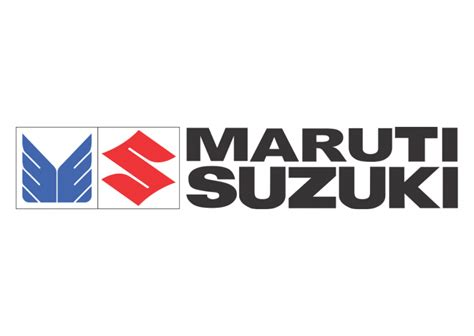 Team Suzuki Logo Maruti Suzuki Low Cost Hybrid Cars Works Team Bhp