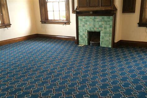 floor rugs sydney nsw axminster carpet sydney carpet vidalondon