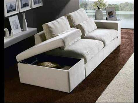 sofas cama sofas piel sofas tela sofas salvany mobles