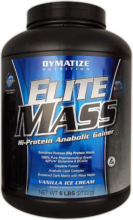 Mass Gainer Pro100 Pro 100 Masslab Mass Lab Weight Gainer T0210 Elite Mass Gainer 6 Lbs Dmz18 45 99 Albany