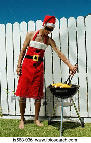 bq christmas stock images of barbecue is568 036 search stock photography poster photos pictures
