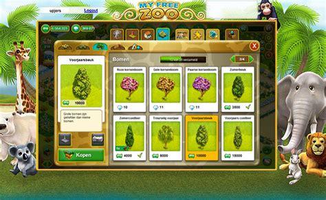 spelletje nl gratis online spelletjes spelen op spelletje nl gratis online spelletjes spelen op online