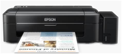 resetter epson l200 epson l100 l200 l800 printer ink reset free installer