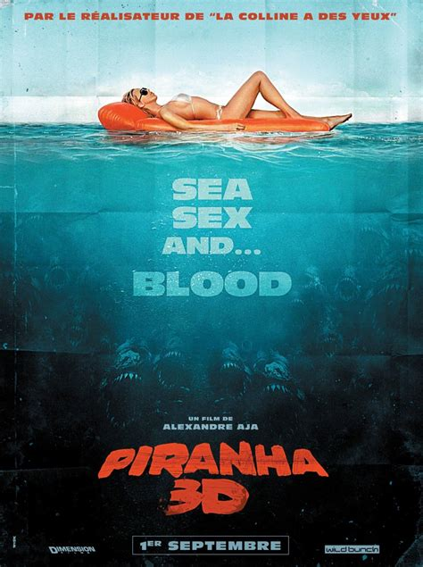 boomstick comics 187 blog archive amazingly crazy piranha 3d
