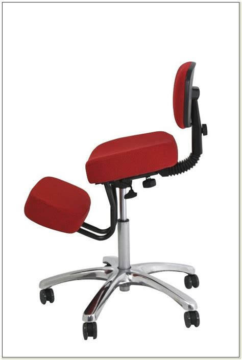 Relax The Back Kneeling Chair by Cyber Relax Chair Model Fj 0168 Chairs Home