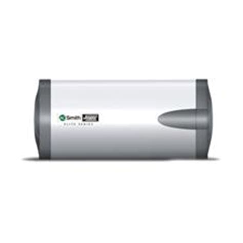 ao smith water heater dealers in noida a o smith ewjh 25 litres electric storage water heater