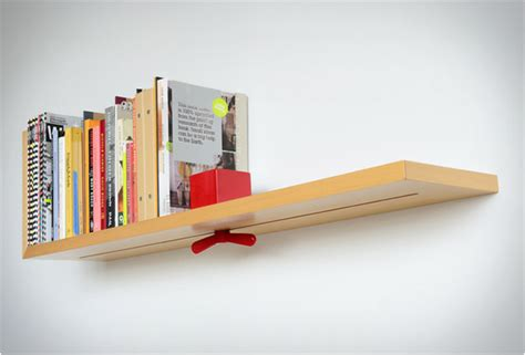 The Shelf by Hold On Tight Shelf