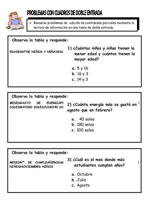 preguntas faciles de matematicas para niños ejercicios matematicos para 2 176 grado