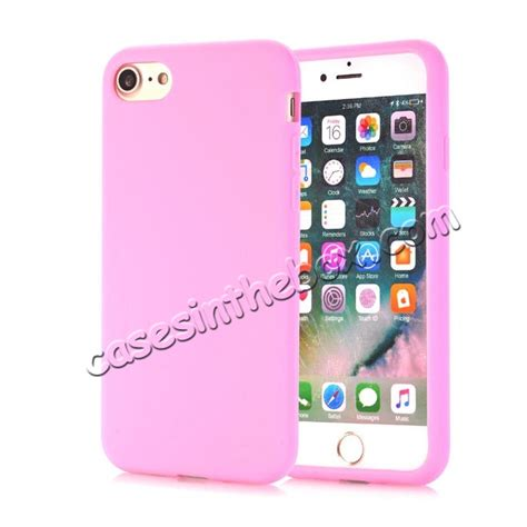 silicone soft rubber gel skin protective cover for