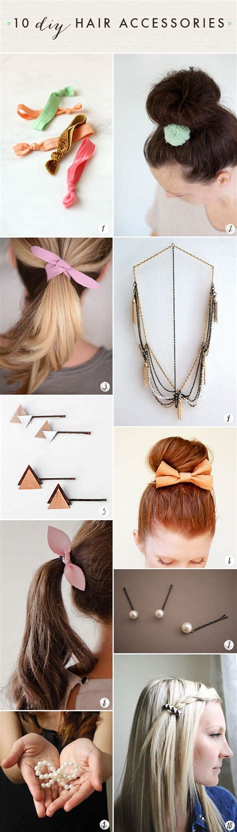 diy accessories 1000 images about general craftiness on
