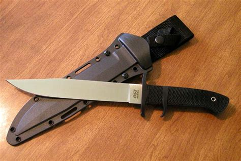 cold steel osi cold steel fixed blades