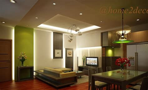 interior designer in mumbai home2decor