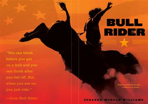 with the the s riders books bull rider quotes quotesgram