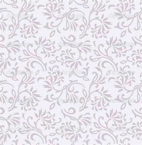 design background white 19 fancy background designs images purple fancy