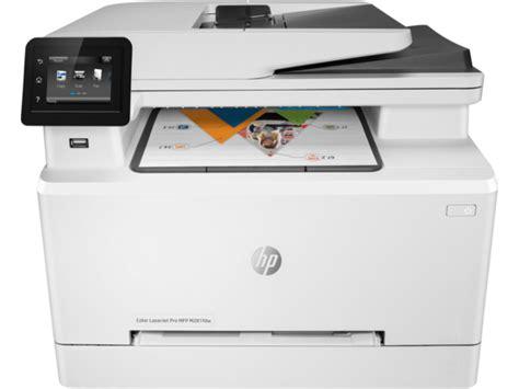hp color laser printer color laser printers