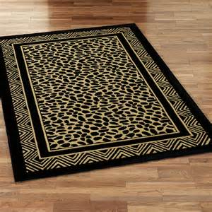animal print accent rugs best photos of leopard print rugs leopard print round rug leopard animal print area rug and