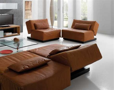 current furniture trends contemporary interior style trends to keep and expand top home decor 1
