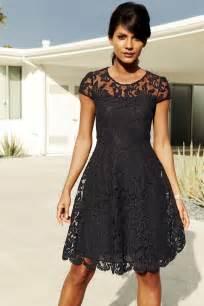 lace dress best lace dresses styler