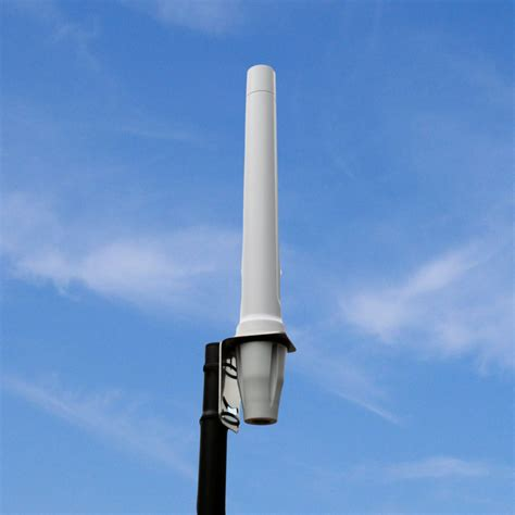 Antenna Outdoor Omni by Solwise 2 4ghz Outdoor Antenna Solwise Ltd