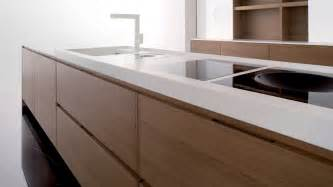 modern countertop fancy luxurious kitchen design with glacier white corian countertops listed in online kitchen