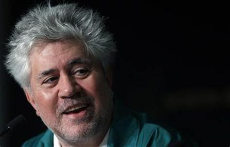 best pedro almodovar six of the best the directors pedro almod 243 var