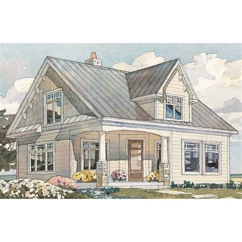 coastal cottage home plans 6 beach house plans that are less than 1 200 square feet