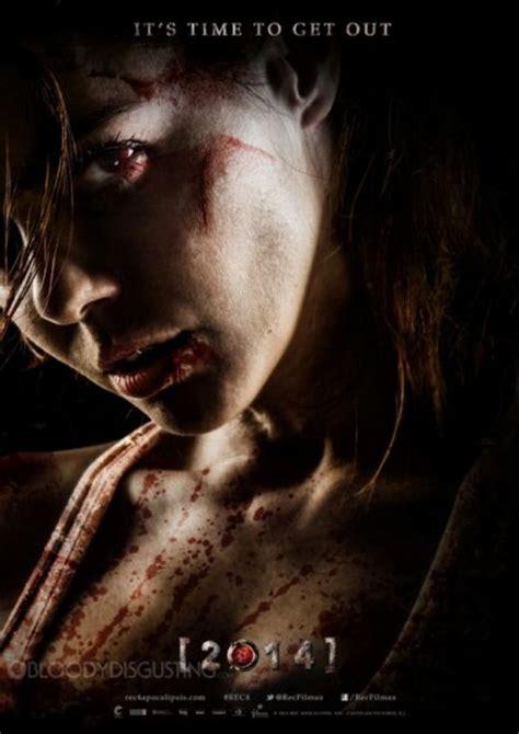 filme schauen the prodigy horrorfilme 2013 2014 was erwartet uns
