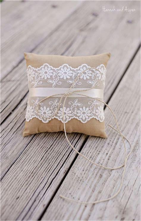 92 wedding ring pillow uk ribbon flower pearl