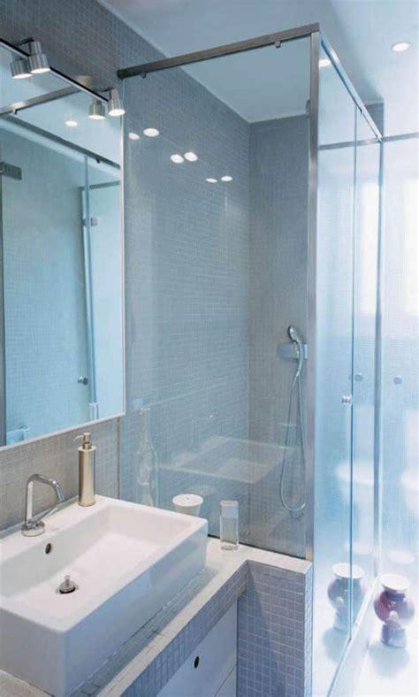 Shower Design Ideas Small Bathroom Small Bathroom Ideas Design Kvriver Com
