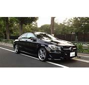 CLA250/MERCEDES BENZ|Car Pro|NEW HISA|Minkara  The